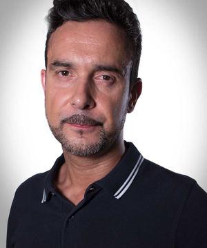 Marcos Blanco, Profesor de ESIC Business & Marketing School.