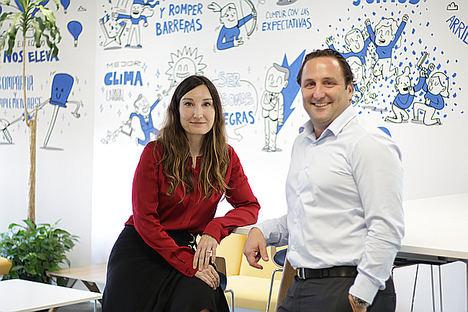 Zurich Seguros convierte el área de Negocio Digital en una start up