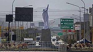 Margarita será sede de Cumbre Mundial de Turismo