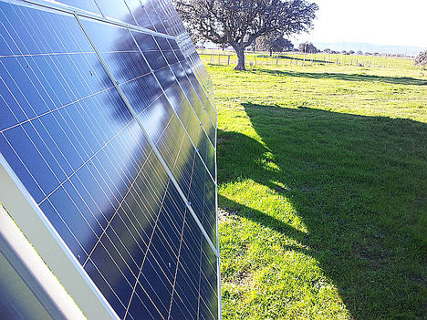 El fondo de infraestructuras europeo Marguerite invierte con OPDEnergy en dos plantas solares fotovoltaicas de 100 MWp en España