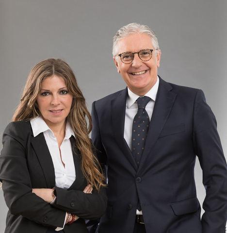 Galibier Legal se posiciona como bufete de referencia internacional en derecho laboral