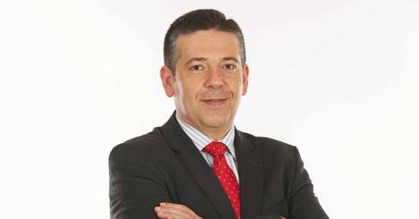Mariano Palacios, nuevo Director de Servicios Jurídicos de mundoFranquicia