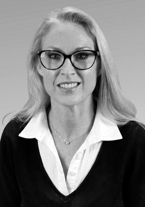 Maribel Poyato, Country Manager de Tixeo para Iberia y LATAM.