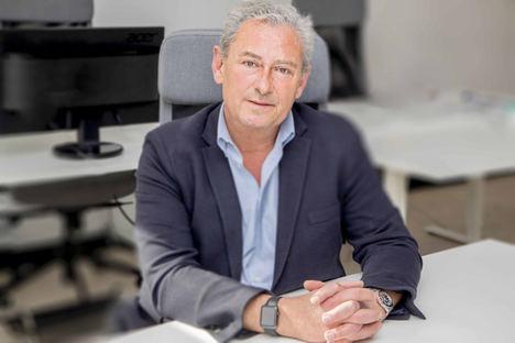 Card-Dynamics, la fintech B2B especializada en la economía de suscripción, cierra una ronda de 2.5M € liderada por Big Sur Ventures