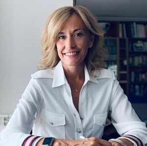 Mariola Martinez, Xerox España.