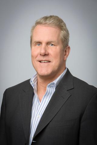 Knopp Biosciences elige a Mark Kreston como nuevo director comercial