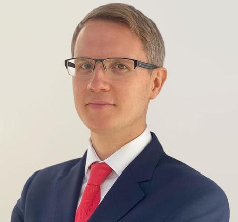 XPO Logistics Anuncia a Mark Manduca como Director de Inversiones de GXO Logistics