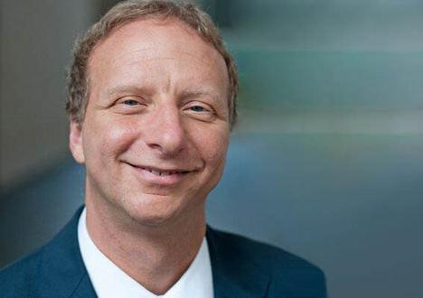 La transformación digital para directores financieros y sus departamentos