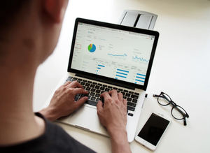Edix lanza la carrera de Experto en Marketing Data Analytics