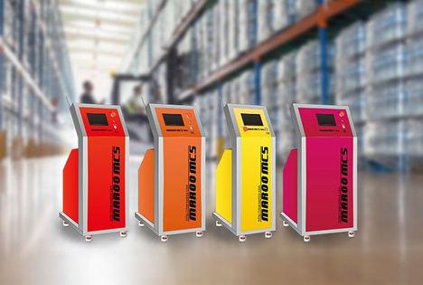 MarooOn, obtiene el reconocimiento mundial por la eficiencia de su sistema de restauración de regeneración de baterías