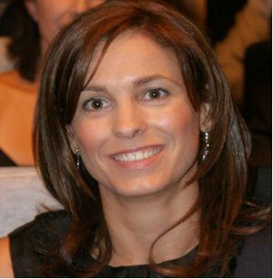 Marta Gómez, GVC Gaesco.