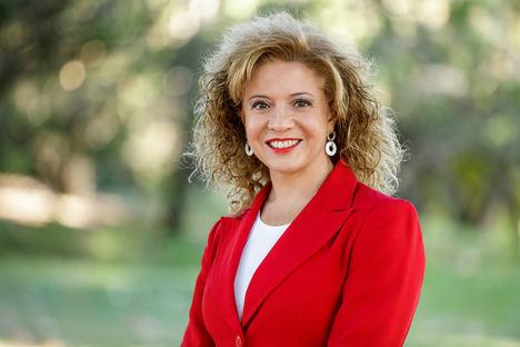 Marta Hernández Peñalba, nueva Sales & Export Manager de Redipro