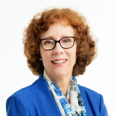 Cambium Networks nombra a Mary Peterson vicepresidenta sénior y directora general de Marketing