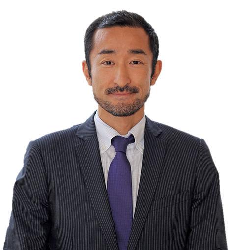 Shinzo Abe ha renunciado como primer ministro de Japón debido a problemas de salud