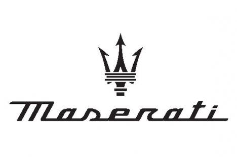 La energía de Maserati Grecale no se para
