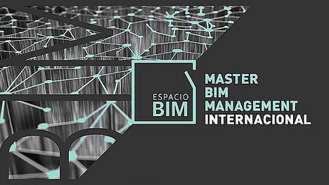 Espacio BIM implementa la taxonomía de Bloom en su Máster BIM Manager Internacional