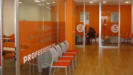 MasterD abre nuevo centro de formación en Valladolid