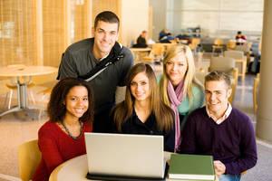 MasterD lanza una nueva bolsa de empleo exclusiva para sus alumnos