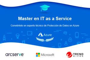 GTI pone a disposición del canal la formación para convertirse en Expertos Técnicos en Azure y Office 365