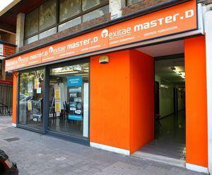Opiniones sobre las ventajas de preparar las oposiciones en MasterD