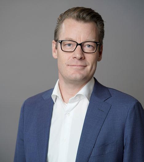 Mathieu Elshout, nuevo Jefe de Sostenibilidad e Inversión de Impacto de PATRIZIA