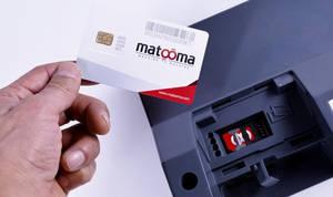 Matooma analiza como el mercado M2M puede aprovecharse del paso al IP