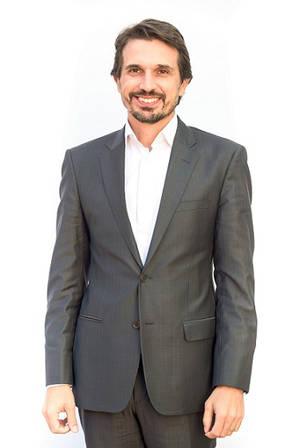 Mauro Correia
