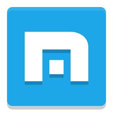Maxthon 6: el navegador para el Internet de última generación creado con Bitcoin SV (BSV)