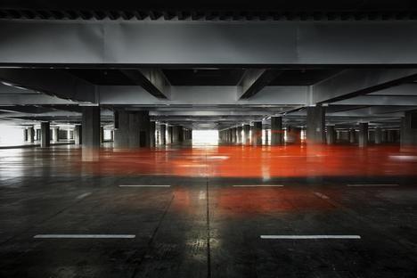Mazda MX-5 Edición 30º Aniversario
