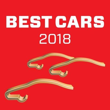 Mazda, entre las mejores marcas según sus conductores