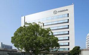 Mazda, Saudi Aramco y AIST ponen en marcha un proyecto de investigación
