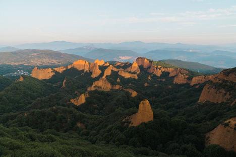 Vuelve a respirar aire puro: los mejores destinos rurales de España