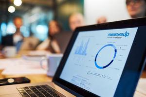 Measureup cierra 2020 con un crecimiento del 18% y centra su estrategia en el desarrollo del canal B2B