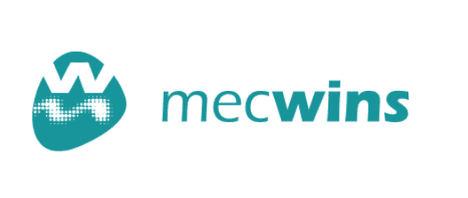 Mecwins firma un acuerdo estratégico con Quidel para utilizar su tecnología en una nueva plataforma de pruebas diagnósticas POC