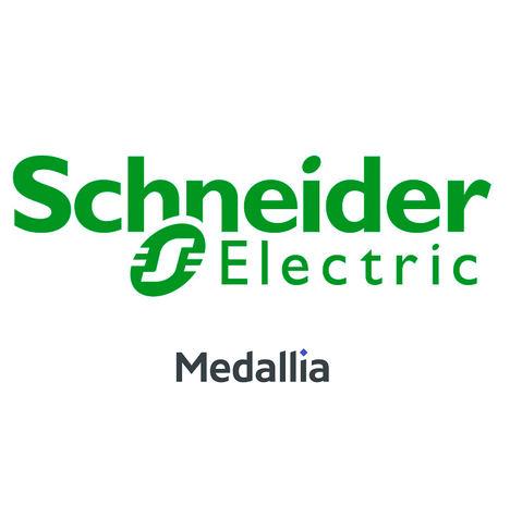 Medallia ayuda a Schneider Electric a conseguir mejores experiencias digitales de cliente