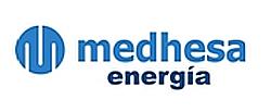 Medhesa apuesta por el consumo de energía limpia
