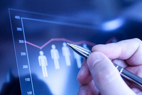 Medir el ROI de la formación en los empleados es imprescindible