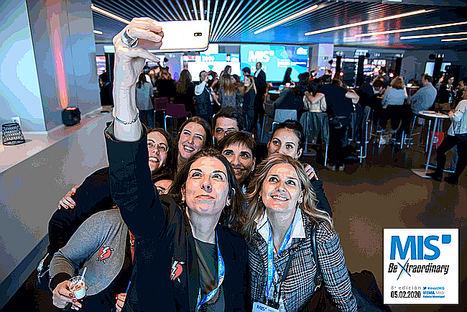El Meeting & Incentive Summit vuelve a congregar al mercado español de eventos, reuniones e incentivos