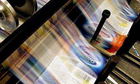 Megacity ofrece las impresoras que mejor se adaptan a las necesidades de sus clientes