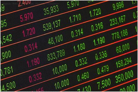 Mejores sectores para invertir en Bolsa durante la crisis del Covid-19