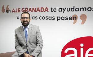 Melesio Peña Almazán.