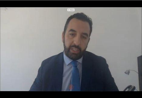 Los jóvenes empresarios de Andalucía, la clave de la reactivación económica
