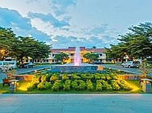 Meliá Hotels International: nueva gira por Asia-Pacífico y firma de tres nuevos hoteles en Vietnam y Tailandia