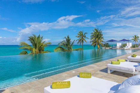 Meliá Hotels International, cuarta marca con mejor reputación de España, según Brand Finance
