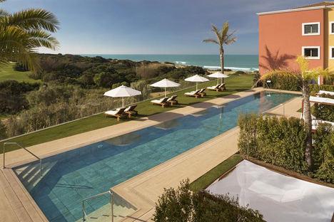 Meliá Hotels International, lista para retomar la temporada de verano en España con la reapertura de más de 60 hoteles hasta julio