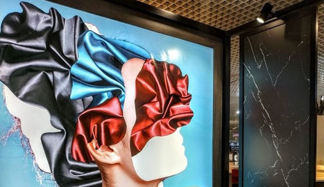 Meliá Hotels International, lujo español en la Feria ILTM de Cannes con sus marcas Gran Meliá, ME by Meliá y Paradisus