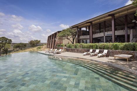 Meliá Hotels International, tercera compañía hotelera más sostenible del mundo en 2018