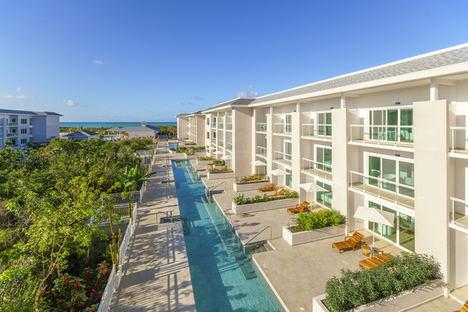 Meliá Hotels International anuncia la apertura del Paradisus Los Cayos, su nuevo resort de lujo en Cuba