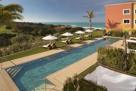 Los hoteles de Meliá Hotels International cumplen al 100% los estándares y medidas anti-COVID, según certifica Bureau Veritas
