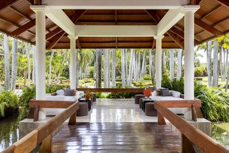 Los hoteles de Meliá Hotels International en República Dominicana obtienen el certificado Cristal International Standards